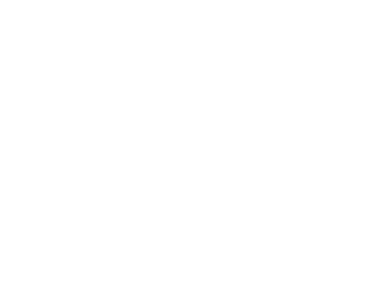 Motor Legends